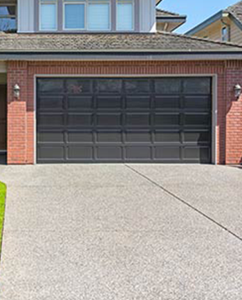 Galaxy Garage Door Service Catharpin, VA 571-320-1035